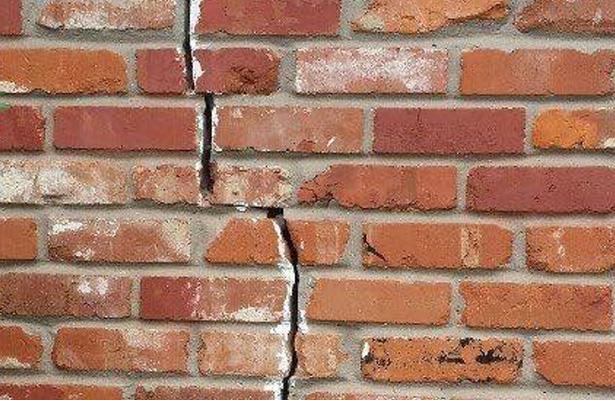 brick mason okc